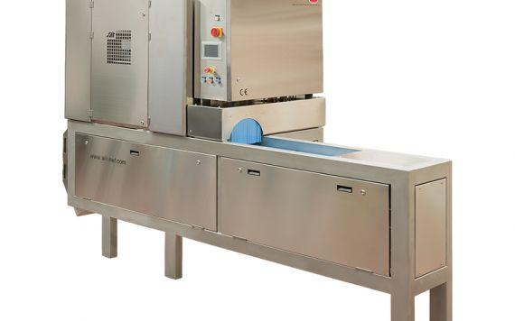 silex-1-line-broccoli.cutting-machine