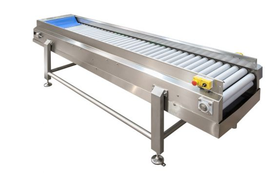 inspection-roller-conveyors-