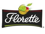 florette-verduras-ensaladas-frescas.jpg