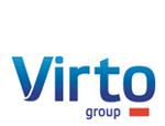 virto-group.jpg
