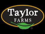 logo-taylor.png