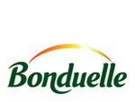 Clientes Ait, Bonduelle