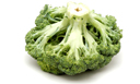 brocoli-entero