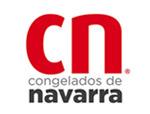 Clientes Ait, Congelados de Navarra