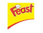 Clientes Ait, Feast