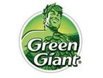 Clientes Ait, Gigante verde