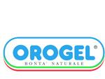 Clientes Ait, Orogel