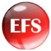 EFS Packaing
