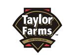 Clientes Ait, Taylor Farms