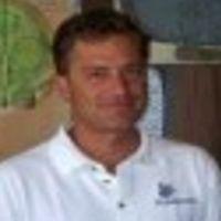 Michael Kirsebom