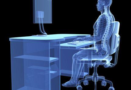 ergonomia-