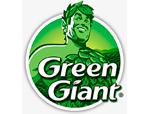 logo-green-giant